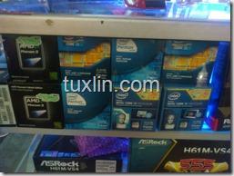 Pameran Komputer Solo Agustus 2014 Tuxlin_24
