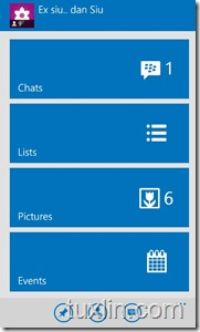 Review BBM for Windows Phone_14