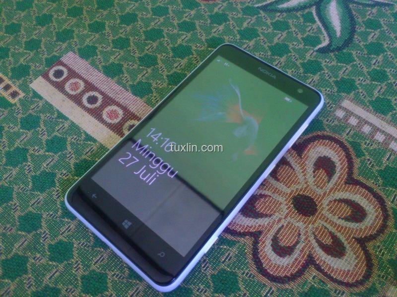 Review Kamera Nokia Lumia 625, Berkekuatan 5 Megapiksel 1