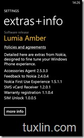 Review Nokia Lumia 625_12