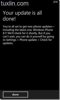 Update Nokia Lumia Cyan Tuxlin_06