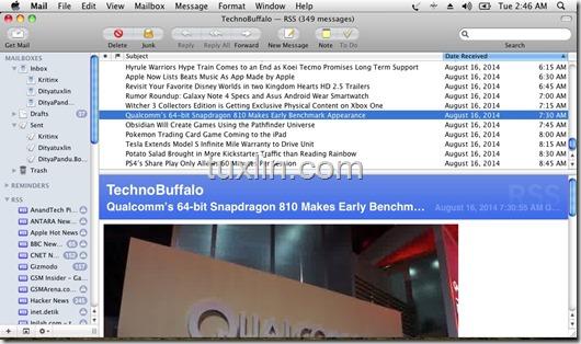 Migrasi ke Linux Dari Mac OS X Tuxlin_06