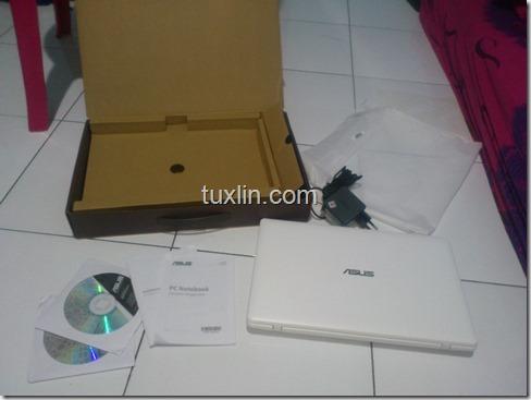 Review Asus X200CA-KX188D Tuxlin_02
