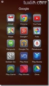 Screenshot Xiaomi Redmi 1s Tuxlin_03