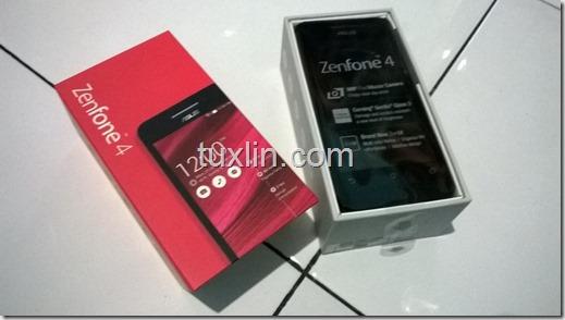 Kamera Asus Zenfone 4 vs Nokia Lumia 520: Duel Kamera 5 Megapiksel 1