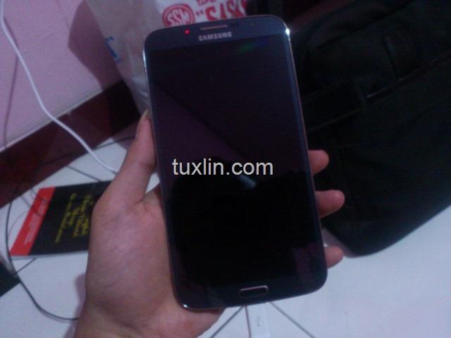 Review Samsung Galaxy Mega 6.3, Si Bongsor dengan Layar Kinclong 3