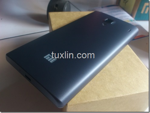 Review Xiaomi Redmi 1S Tuxlin Blog_11