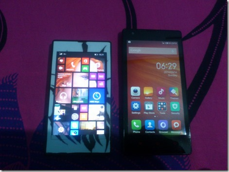 Review Xiaomi Redmi 1S Tuxlin Blog_18