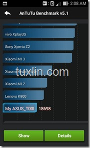 Screenshot Asus Zenfone 4 Tuxlin Blog_21