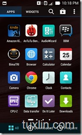 Screenshot Asus Zenfone 4 Tuxlin Blog_27