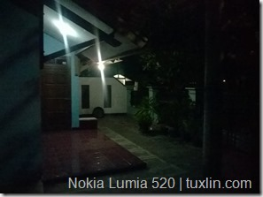 Kamera Zenfone 4 vs Lumia 520 Tuxlin Blog_09