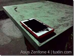 Kamera Zenfone 4 vs Lumia 520 Tuxlin Blog_11