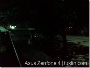 Kamera Zenfone 4 vs Lumia 520 Tuxlin Blog_14