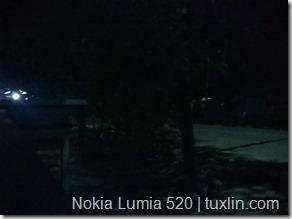 Kamera Zenfone 4 vs Lumia 520 Tuxlin Blog_16