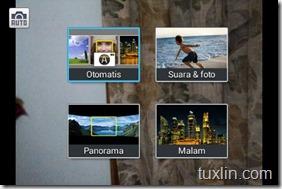Screenshot Kamera Galaxy Young 2 Tuxlin Blog03