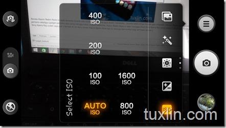 Screenshot Kamera Xiaomi Redmi Note Tuxlin Blog_03