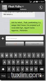 Screenshot Xiaomi Redmi Note Tuxlin Blog37