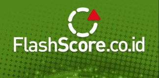 Review FlashScore.co.id