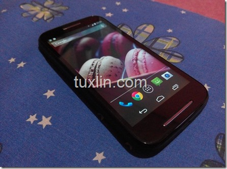 Review Motorola Moto E Tuxlin Blog_17