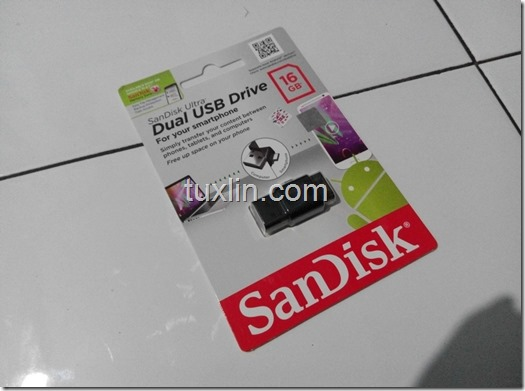 Review Sandisk Dual USB Drive Tuxlin Blog_01