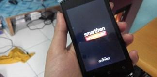 Review Smartfren Andromax C3