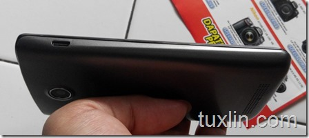 Review Smartfren Andromax C3 Tuxlin Blog_06