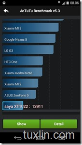 Screenshot Review Motorola Moto E  Tuxlin Blog01