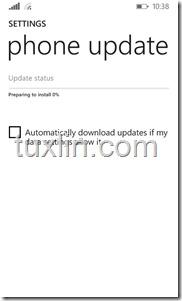 Update Lumia Denim Tuxlin Blog04