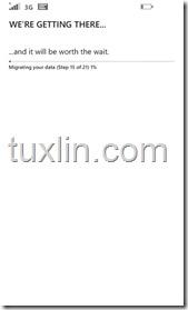 Update Lumia Denim Tuxlin Blog11