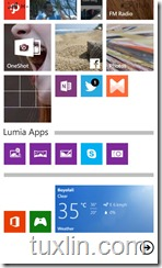 Update Lumia Denim Tuxlin Blog15
