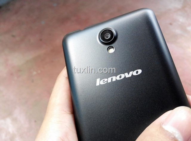 Review Lenovo A319 Muszik Tuxlin Blog 10