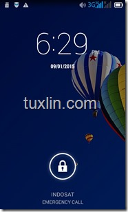 Screenshot Lenovo A319 Muszik  Tuxlin Blog15