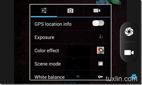 Screenshot Lenovo A319 Muszik  Tuxlin Blog33