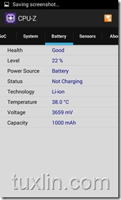 Screenshot ZTE Blade G V815W Tuxlin Blog11