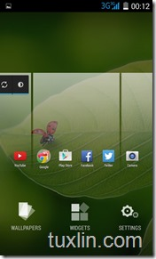 Screenshot ZTE Blade G V815W Tuxlin Blog13