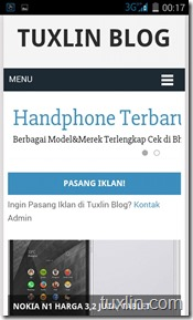 Screenshot ZTE Blade G V815W Tuxlin Blog17