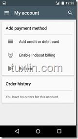 Beli Aplikasi Google Play Pulsa Tuxlin Blog02