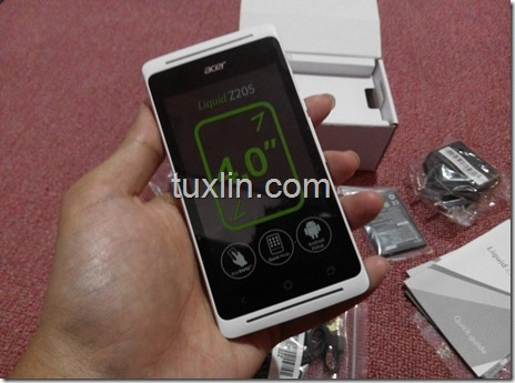 Review Acer Liquid Z205 Tuxlin Blog02