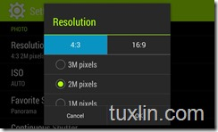 Screenshot Acer Liquid Z205 Tuxlin Blog27