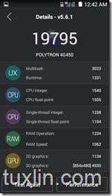 Screenshot Polytron Zap 5 Tuxlin Blog15
