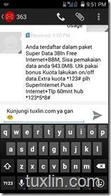 Screenshot Polytron Zap 5 Tuxlin Blog18