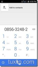 Screenshot Polytron Zap 5 Tuxlin Blog27