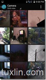 Screenshot Polytron Zap 5 Tuxlin Blog28