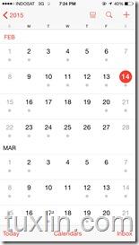 Screenshot iPhone 6 Tuxlin Blog08