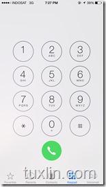Screenshot iPhone 6 Tuxlin Blog09
