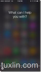 Screenshot iPhone 6 Tuxlin Blog13