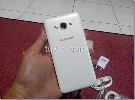 Preview Samsung Galaxy Grand Prime Tuxlin Blog03