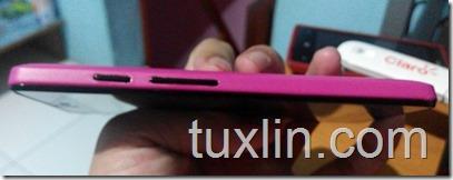 Review Mito Impact A10 Tuxlin Blog10