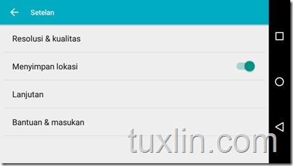 Screemshot Nexian Jpurney One Tuxlin Blog19