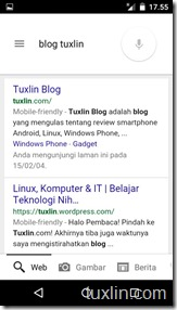 Screemshot Nexian Jpurney One Tuxlin Blog21